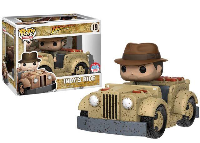 File:Funko Pop Indiana Jones.jpg