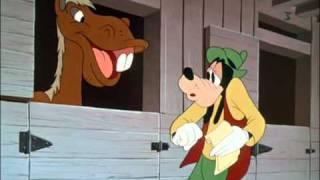 File:Goofy getting idea for winner from horse.jpg