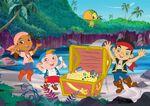 Jake&Crew-mermaid lagoon
