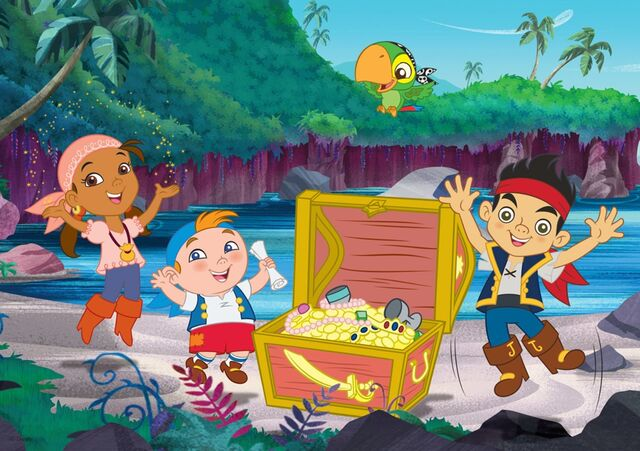 File:Jake&Crew-mermaid lagoon.jpg