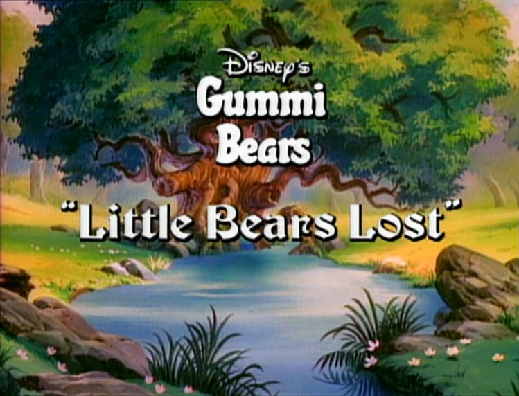File:LittleBearsLost - GB.png