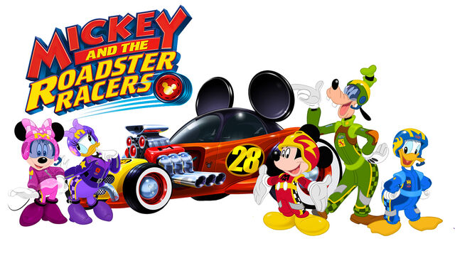 File:Mickey-and-the-roadster-racers-disney-hp.jpg