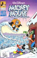 MickeyMouseAdventures DisneyComics11