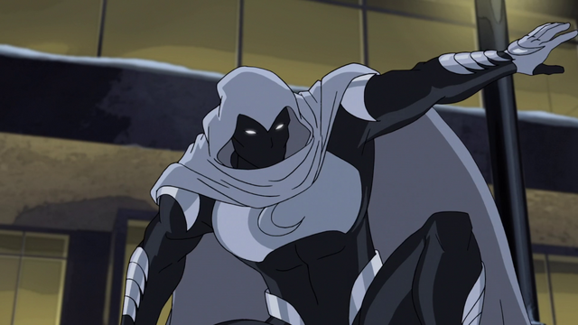 File:Moon Knight 14.png
