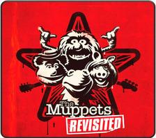 File:Muppets Revisted Album Art.jpg
