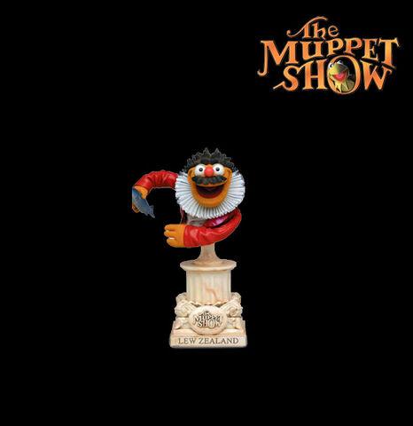 File:Muppetslew.jpg