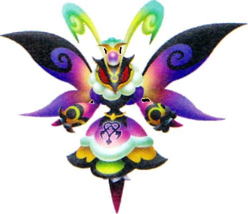 File:Queen Buzzerfly (Riku's Side) KH3D.png