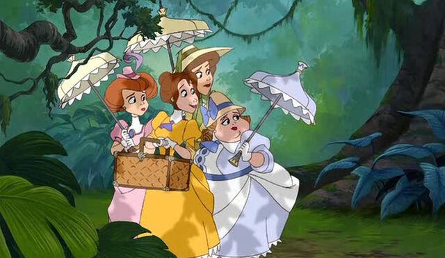 File:Tarzan-jane-disneyscreencaps.com-1171.jpg