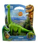 The Good Dinosaur Poppa Action Figure