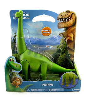 File:The Good Dinosaur Poppa Action Figure.jpg