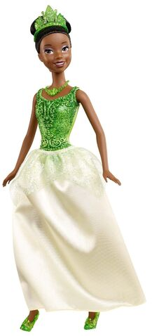 File:Tiana Sparkling Doll.jpg
