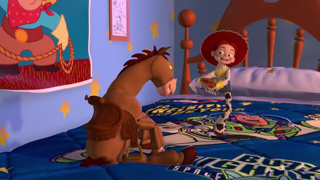 File:Toy-story2-disneyscreencaps.com-9785.jpg