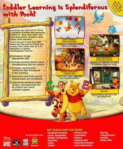 File:Winnie the pooh toddler back.jpg