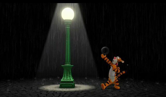 File:05 Bouncin' - Bouncin the Rain, Hoo Hoo.jpg