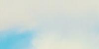 Al's Penthouse