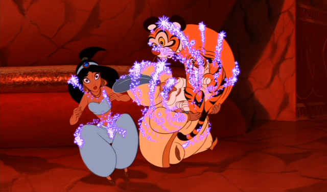 File:Cameo 15 - Mickey in Aladdin.PNG