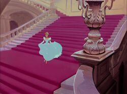 Cinderella-disneyscreencaps.com-6374