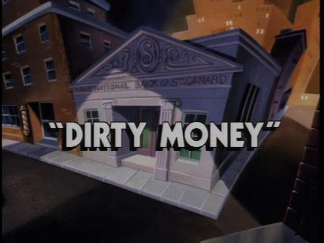 File:Dirty Money titlecard.jpg
