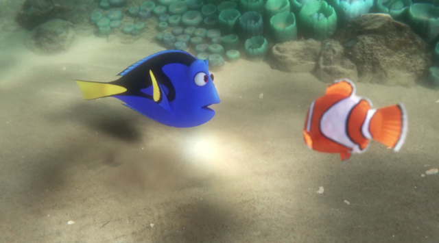 File:Finding Dory 4.png