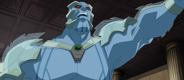File:Frost Giant USM.PNG