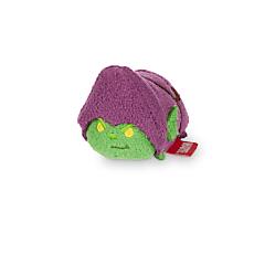 File:Green Goblin Tsum Tsum Mini.jpg