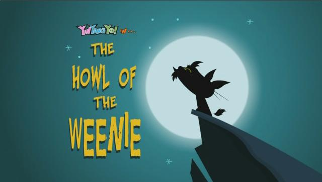 File:Howl of the Weenie.jpg