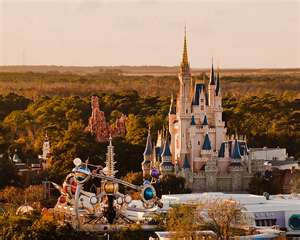 File:Magic Kingdom Air View.jpg