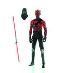 Maul Rebels Action Figure