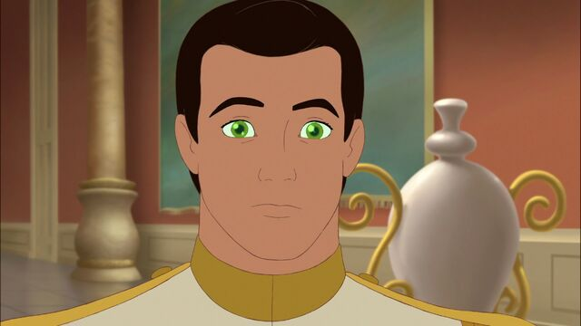 File:Prince Charming - A Twist in Time.jpg