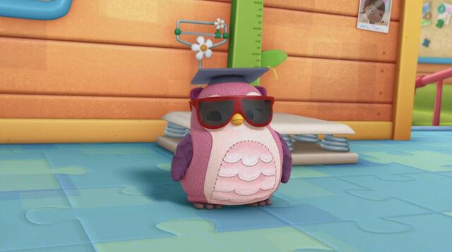 File:Professor hootsburg red sunglasses.jpg