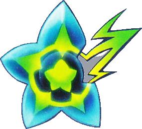 File:Star Fragment Artwork.png