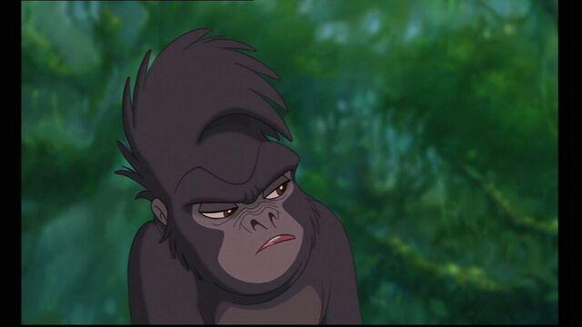 File:Tarzan 675.jpg