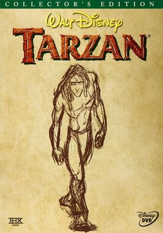 File:Tarzan Collector's Edition.jpg