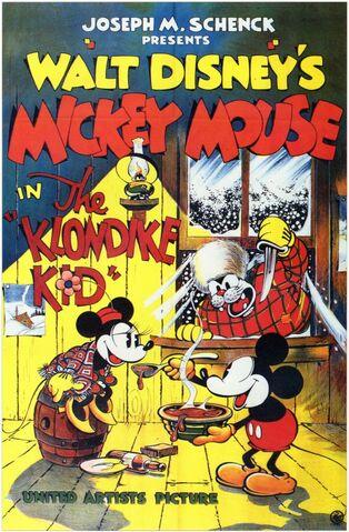 File:The-klondike-kid-movie-poster-1932-1020197767.jpg