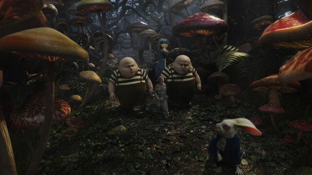 File:Tim Burtons Alice in Wonderland 11.jpg