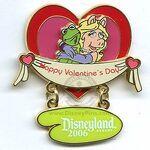 Valentinesdaydisneypin