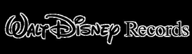 File:Walt-disney-records-official-logo-music.png