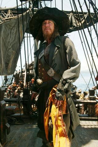 File:Captain Barbossa awe.jpg