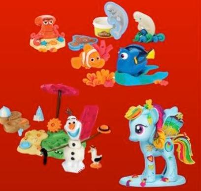File:Disney Play Doh sets (Dory, Frozen).jpg