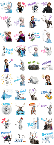 File:Frozen-line-stickers.png