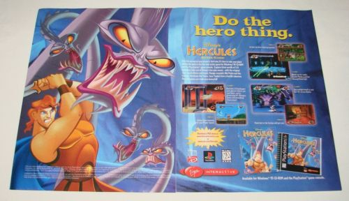 File:Hercules video game advertisement.jpg