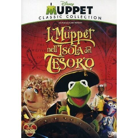 File:IMuppet-ClassicCollection-2012DVD-IMuppetNellIsolaDelTesoro.jpg