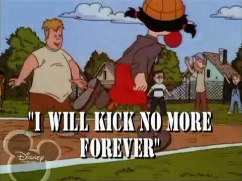 File:I Will Kick No More Forever Recess.jpg