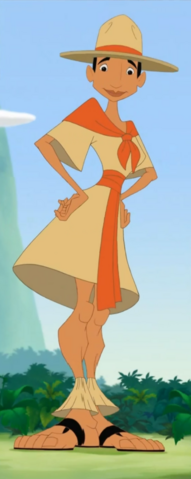 File:Ms. Birdwell full body shot.png