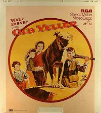 File:Old Yeller-front.jpg