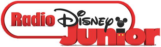 File:Radio Disney Junior.png