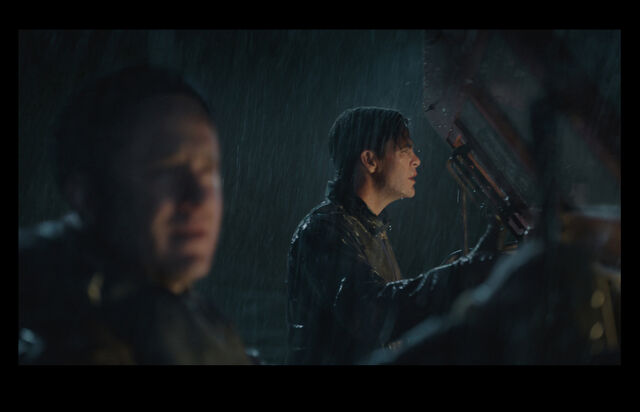 File:The Finest Hours 13.jpg