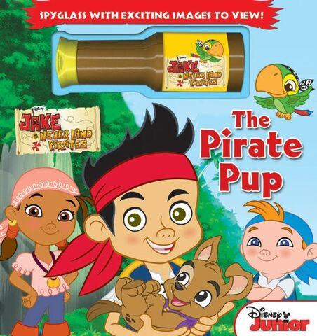 File:The Pirate Pup Picture Viewer01.jpg