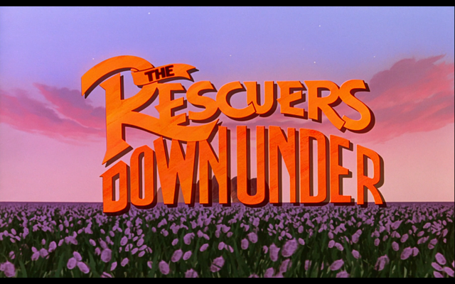File:The rescuers down under 1.png
