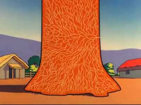 File:The unseen enemy tree.jpg